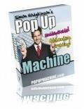http://admall.ioiv.net/img/m011_popupmachine.jpg