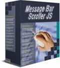 http://admall.ioiv.net/img/m046_messagebarscrollerjs.jpg